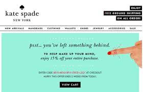 ugg discount code september 2015 kate spade promotional codes hair coloring coupons