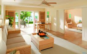 Interior Design Of Home by Classy 20 Tropical Home Decoration Design Inspiration Of Best 25