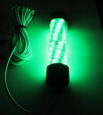 green blob fishing light reviews the best fishing lights for your next fishing adventure