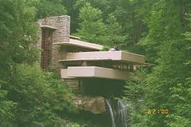 fallingwater pictures lookout view 5 frank lloyd wright house