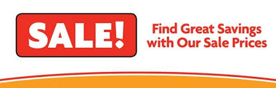 current sales at family dollar discount stores family dollar