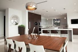 Dining Room Table Lighting Ideas Wonderful Pendant Lighting Dining Table Pendant