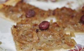 recette cuisine nicoise recettes de cuisine niçoise idées de recettes à base de cuisine