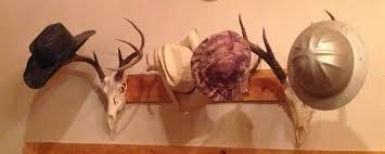 Hunting Home Decor Deer Cabin Decor A Definite To Do List For The Off Season