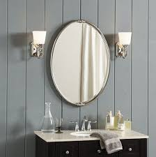 traditional bathroom mirror 25 best bathroom mirror ideas for a small bathroom traditional