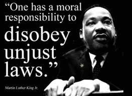 Mlk Memes - martin luther king jr day inspirational memes quotes heavy com