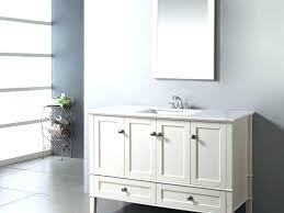 Bathroom Vanity For Less Bathroom Vanities For Less Vanity 17472 Cozy Interior