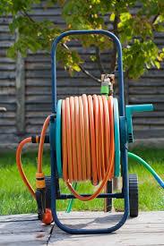 the 5 best garden hose reels reviews u0026 ratings feb 2018