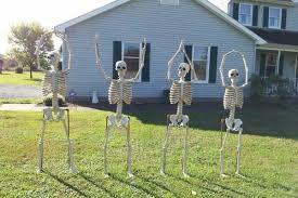 halloween costumes columbus ohio the best ohio state halloween costumes jack o u0027 lanterns and more