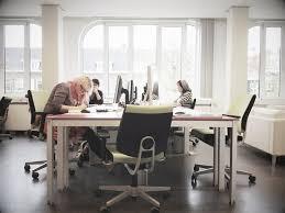 Help Desk Internship A High Internship Can Give Your Child The Advantage To