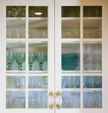 Kitchen Cabinet Doors Glass 14 Best Kitchen Cabinets Images On Pinterest Kitchen Cabinets
