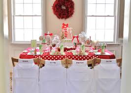Christmas Banquet Decorations Home Christmas Party Themes U2013 Fun For Christmas