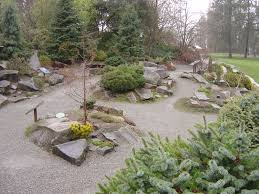 Rock Garden Bellevue Signature Surveying Mapping Pllc Past Projects