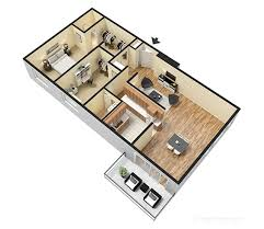 2 bedroom 2 bathroom house plans floor plans the colony house apartments for rent in new