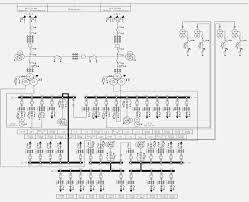 penerangan gambar single line wiring diagram penerangan wiring