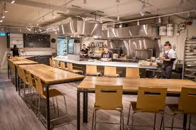 Kitchen Design Classes The Best Cooking Classes In Toronto