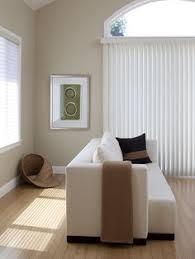 benjamin moore u0027s grant beige just painted my dining room this