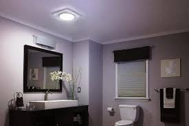 bathroom decorative bathroom exhaust fan simple bathroom exhaust