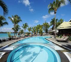 hotel veranda mauritius index of file villa 214