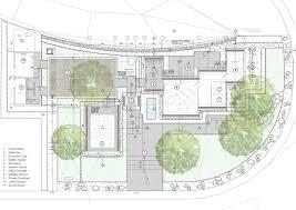 ground floor plan courtesy of killa design floor plans