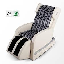 Whole Body Massage Chair Full Body Nail Spa Cheap Massage Chair U2013 Oakland Trading