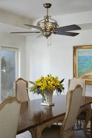 Dining Room Ceiling Fans With Lights by 94 Best Lighting Images On Pinterest Ceiling Fans Ceilings And