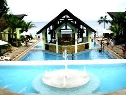 acuaverde resort map acua verde lakwatsa