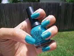 latest nail polish ii mom nail arts bharat moms