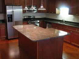 Small Kitchen Island With Seating - small kitchen island bar style simple best small island tables