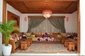 Decoration Orientale Moderne Salon Marocain Décoration Orientale Jpg 850 500 Moroccan