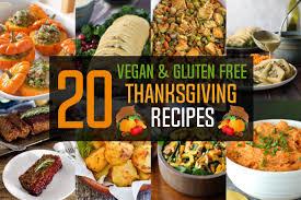vegan gluten free thanksgiving recipes vegan huggs