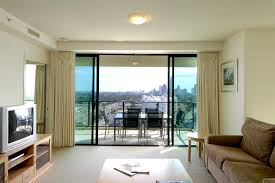 Melbourne 2 Bedroom Apartments Cbd Gallery Mantra Broadbeach On The Park Broadbeach Gold Coast