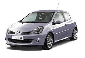 fix your clio window fault in minutes