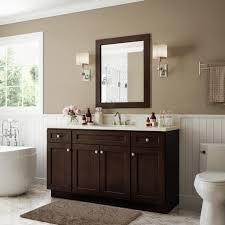 Bathroom Vanities Toronto Wholesale Bathroom Vanities Kitchen Wholesalers