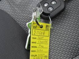 100 2009 chevrolet aveo owners manual 2005 chevrolet aveo