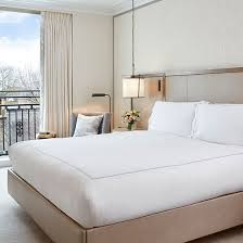 chambres d hotes finist鑽e the berkeley 5 luxury hotel in knightsbridge