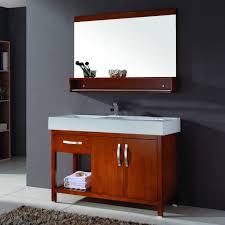 designs of bathroom vanity bathroom bathroom vanity design ideas bathroom remodel designers