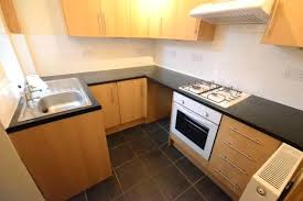 4 bedroom houses for rent section 8 4 bedroom houses for rent thumbnail 4 bed terraced house to rent in