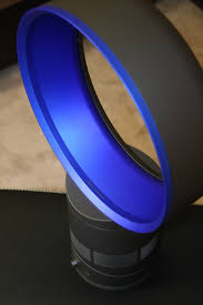 dyson bladeless fan review review dyson air multiplier bladeless fan unfinished man