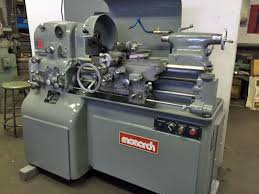 Metal Bench Lathes For Sale New Lathes Used Lathes For Sale Conventional Lathes At