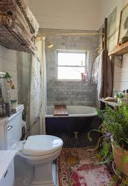 best 25 eclectic bathroom ideas on pinterest bohemian bathroom