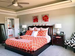 bedroom retreat my current master bedroom retreat
