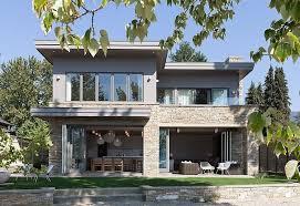 vacation home design ideas interior design ideas interior designs home design ideas room
