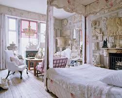 home interior photography ken hayden photography an unerring eye for beautyken hayden