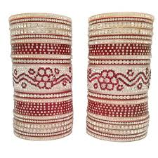 wedding chura online wedding chura designs bridal chura online shppping chura