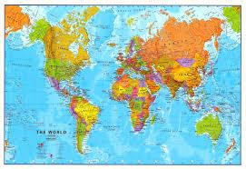 Skyrim Quality World Map by Skyrim Map Wallpaper 1900x1080