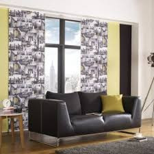 blinds by mark blinds by mark