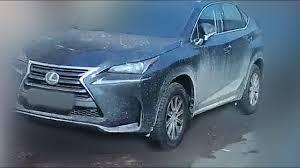 lexus nx300h india brand new 2018 lexus nx 200t black new generations will be made