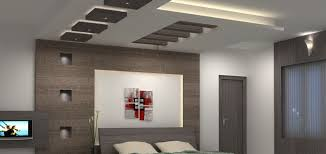Bedroom Light Fixtures by Uncategorized Contemporary Bedroom Lighting Ideas Modern Room