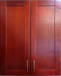 Kitchen Cabinet Cherry Kitchen Cabinet Cherry Lc Stone Llc